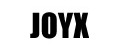 bnr_joyx
