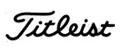 bnr_titleist