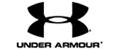 bnr_under-armour